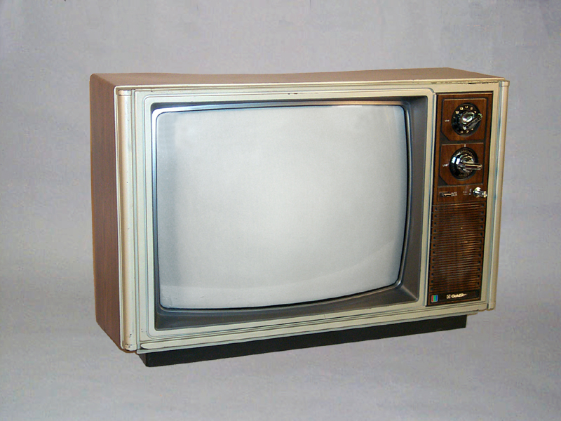 Goldstar Tv Mediathek